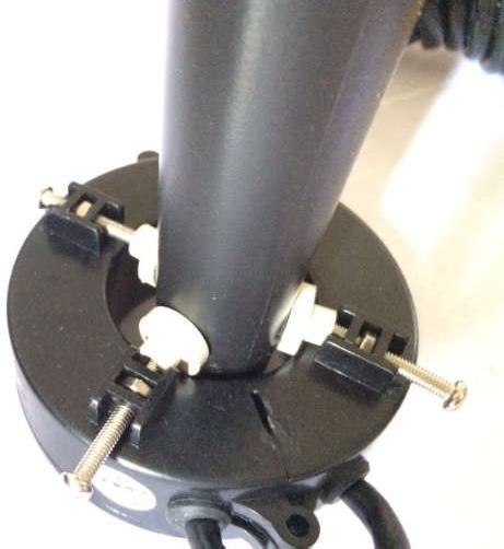 江苏电缆护层环流监测系统