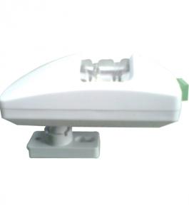 通讯型空调遥控器