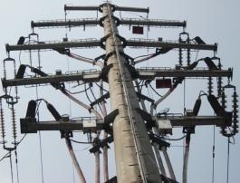电缆故障定位