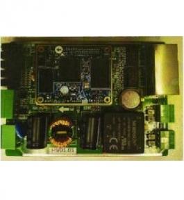 配电自动化终端信息加密盒