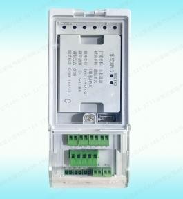 三相低压故障指示器 智能低压分路监测