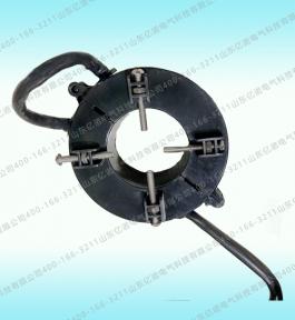 电缆护层环流及电压监测系统