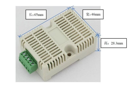 温湿度传感器.jpg